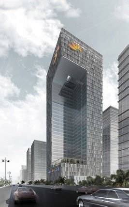 mashreq bank dubai contact number mashreq bank headquarters the skyscraper center