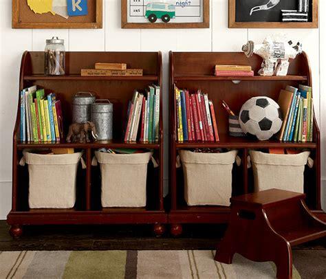 antique shelving ideas 40 cheerful playroom ideas house design and decor