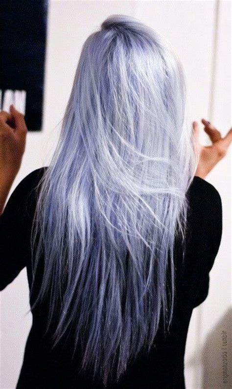 periwinkle hair style image 25 unique periwinkle hair ideas on pinterest blue hair