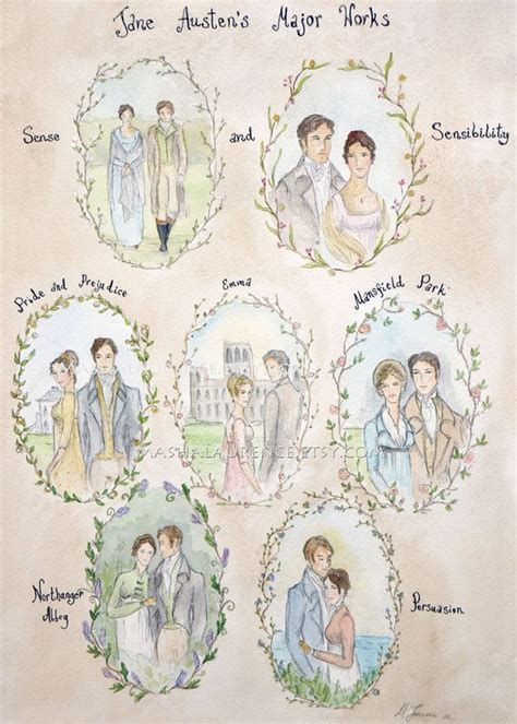 jane austen s works synopsis characteristics moods 1000 images about fangirl delights on pinterest animal