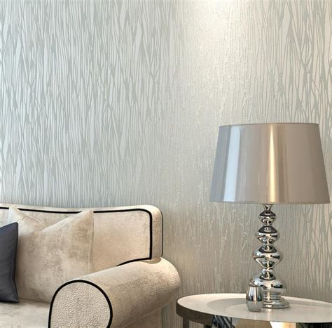 papel decoracion paredes decorar paredes con plata decorar net