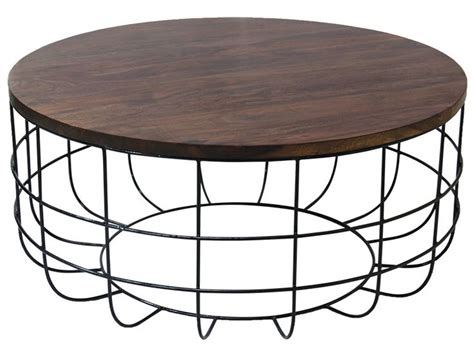 cage coffee table lr cage coffee table design meeting rooms