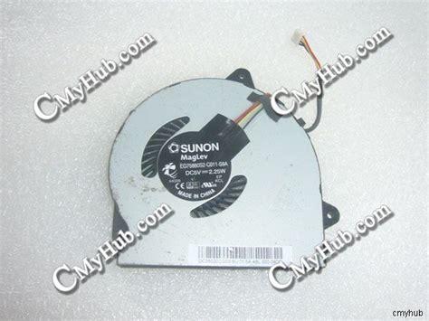 Kipas Fan Laptop Lenovo Ideapad G40 G50 Z40 70 Series lenovo ideapad g40 g50 z40 z50 z40 70 z50 70 eg75080s2