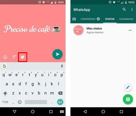 imagenes para whatsapp formato whatsapp estreia fun 231 227 o que muda cor das mensagens