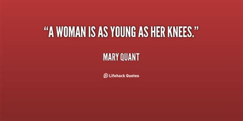 Top Best 100 Famous Quotations | Proverbs | Sayings ...