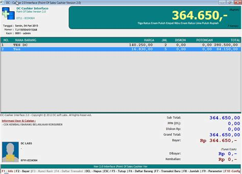 download tesis akuntansi gratis download free akuntansi piutang pdf software masterhosting