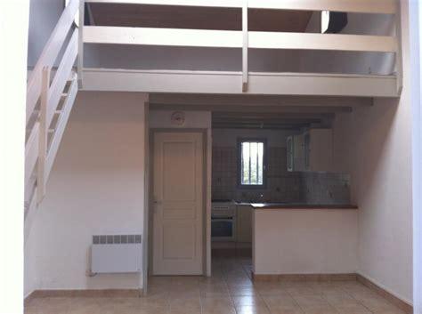 Vendre Ou Louer Appartement 2831 by Location Particulier Des Papiers En Masse