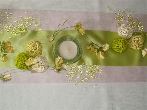 tischdeko für kommunion dekoration deko ideen tischdekoration selber machen geburtstag
