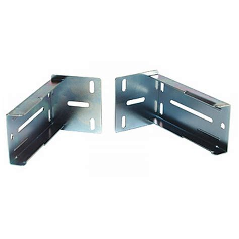 rv drawer slide sockets 2 pk rv designer 174 collection drawer slide sockets