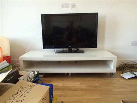 tv benched yarial com ikea tv lift billy interessante ideen f 252 r