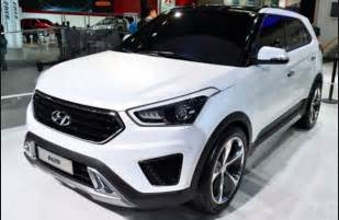 new car for 2017 hyundai tucson review interior spec mpg new cars