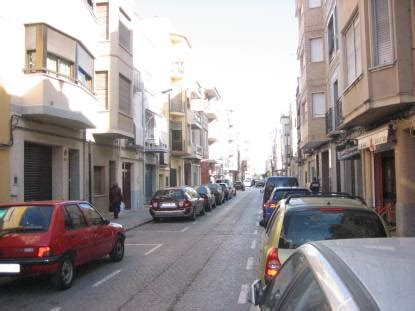 calle de sentido nico 8446040905 vinars news benicarl