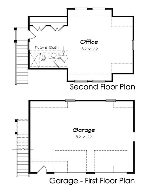 garage office plans texas best house plans by creative architects 187 4 baths