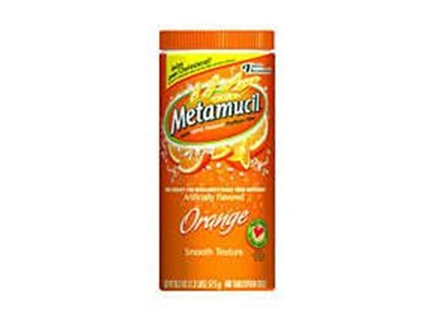 Does Metamucil Help Stools by Laxative Stool Softners And Cathartic Metamucil