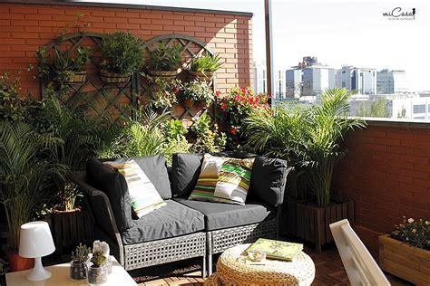 möbel für kleinen balkon kleine zimmer einrichten