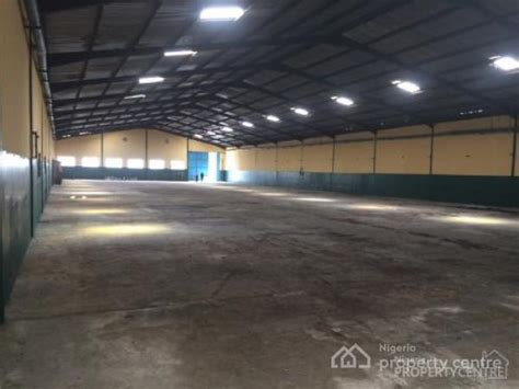 warehouse bay layout for sale 2 bay warehouse on one acre of land industrial