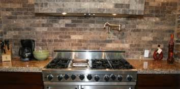 Mirror Tile Backsplash Kitchen Kitchen Wall Tile Ideas Pictures Bathroom Furniture Ideas