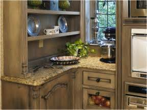 world kitchen ideas world kitchen ideas home decorating ideas