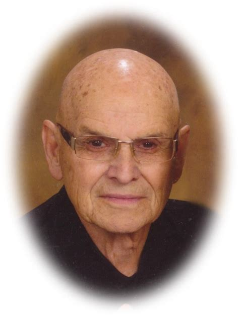 obituary for c reigle