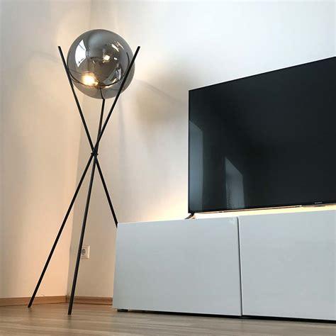 licht und design skapetze s luce die marke licht design skapetze