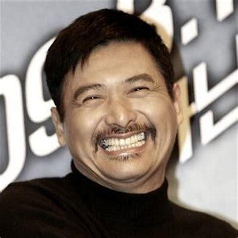 hong kong celebrities hong kong celebrity hkcelebrities twitter