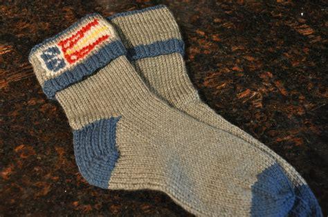 pattern for newfoundland socks hand knit newfoundland socks