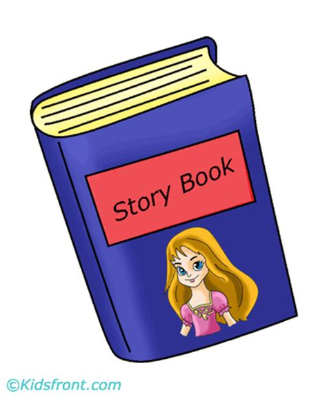 picture of story book story books coloring pages for to color and print
