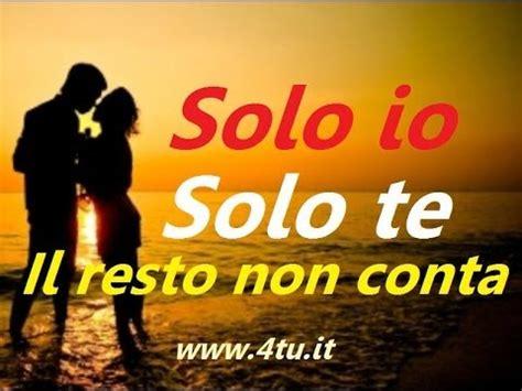 testi canzoni spagnole le pi 249 frasi e canzoni d italiane da dedicare