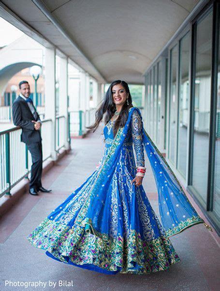 Fierce & Fabulous Reception Fashion of 2014! in 2019