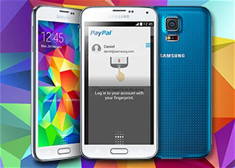 Hp Samsung X5 samsung galaxy s5 phone specifications