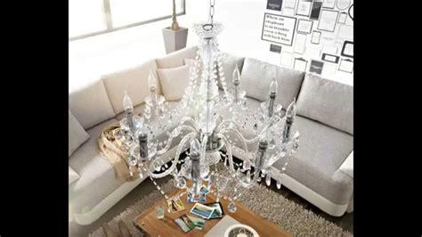 exklusive kronleuchter exklusive kristall kronleuchter l 252 ster chandelier le