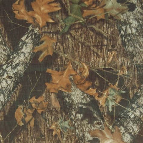 Camo Upholstery Fabric by Home Decor Gh Camo Country Decorator Fabrics Rustic