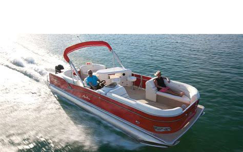 pontoon boat rental lake george lake george boat and snowmobile rentals