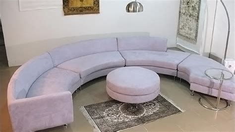 unique couches living room furniture unique living room couches collection home design lover