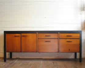 filing cabinet credenza how to buy credenza file cabinet file cabinet collection