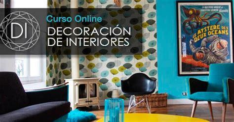 decoracion de interiores curso curso online dise 241 o y decoraci 243 n de interiores 90 dto