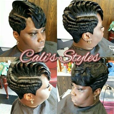 marvinhays hairstyles quick weaves the 25 best 27 piece hairstyles ideas on pinterest 27