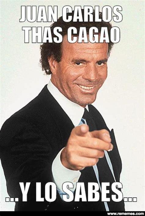 Carlos Meme - juan carlos meme