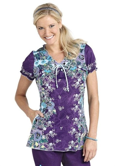 cute pattern scrubs 17 best images about hot fashion in health care on