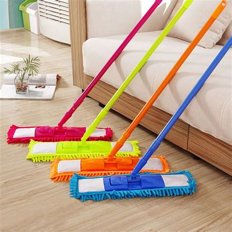 buy wholesale floor mop from china floor mop
