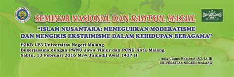 Islam Dalam Tradisi Hukum Jawa Hukum Kolonial C Hoadley keputusan bahtsul masail maudhu iyah pwnu jawa timur