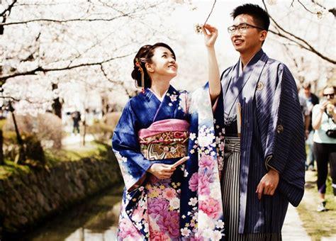 imagenes de japon inicia su apertura a occidente una boda en jap 243 n tradici 243 n y modernidad bodas originales