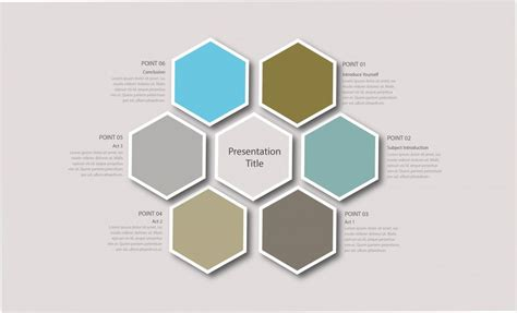 Download Free Prezi Templates Free Prezi Template