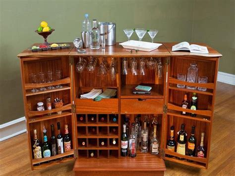 liquor cabinet design plans 19 best images about liquor cabinet design on