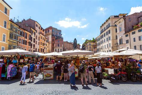 italia fiori 10 best things to do in rome italy road affair