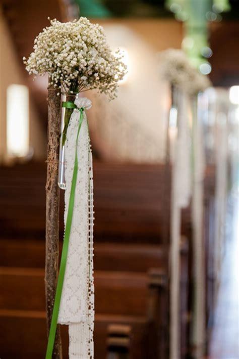 Kirchendeko Hochzeit Vintage by Hochzeit Thema Musik Friedatheres