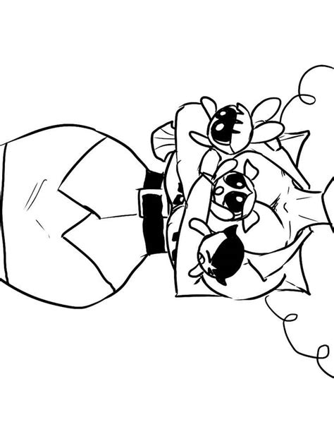 powerpuff buttercup coloring pages free printable