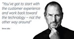 Jobs Easy To Get by Did Apple Just Break The Steve Jobs Golden Rule