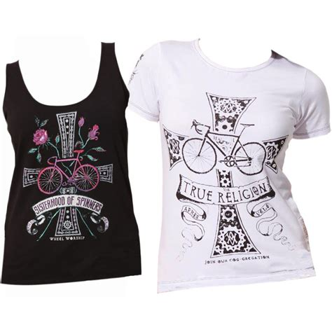 t shirts apres velo womens spinners singlet and true