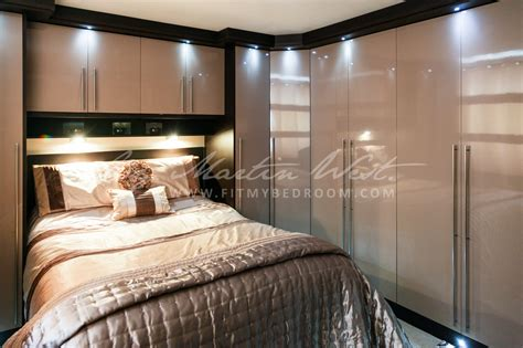 fitted bedrooms fitted bedroom furniture home design